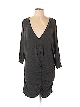 Corey Lynn Calter Casual Dress Size M