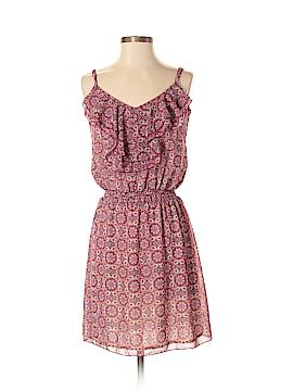 American Rag Casual Dress Size S