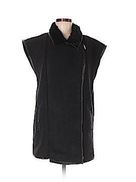 DKNYC Vest Size M