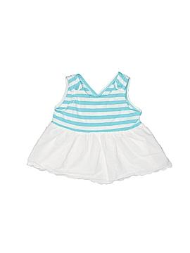 Baby Gap Sleeveless Top Size 3-6 mo