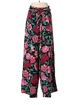 Elle Casual Pants Size XL