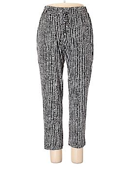Avenue Casual Pants Size 14 - 16 Petite (Petite)