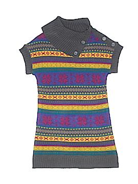 Bongo Dress Size S (Youth)