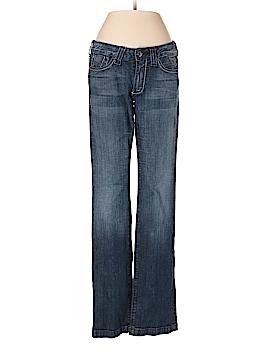 Serfontaine Jeans 27 Waist