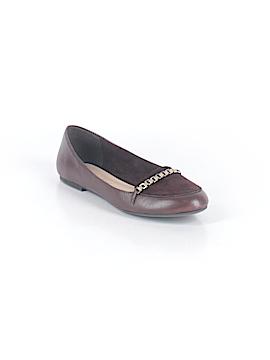 Bella Vita Flats Size 6 1/2