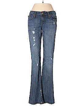 Rock & Republic Jeans Size 0