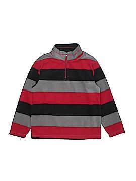 The Children's Place Fleece Jacket Size 7