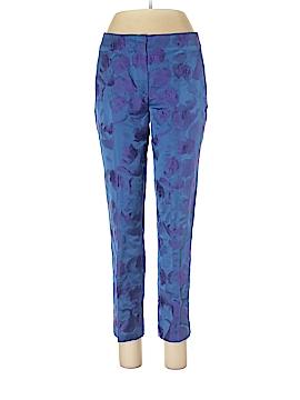 Elie Tahari Casual Pants Size 8
