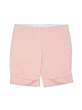 Poleci Shorts Size 8