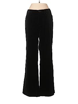 Sonia Bogner Dress Pants Size 10