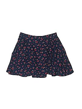 Polo by Ralph Lauren Skirt Size 8
