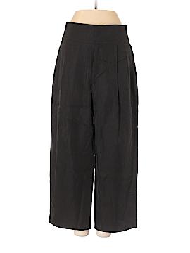 Club Monaco Casual Pants Size 2