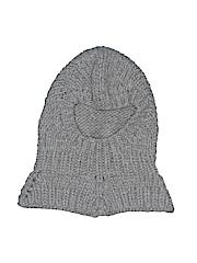 Eugenia Kim Winter Hat