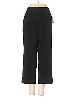 Josephine Dress Pants Size 4
