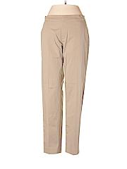 Uniqlo Women Casual Pants 26 Waist