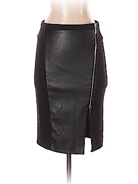 MICHAEL Michael Kors Casual Skirt Size 0