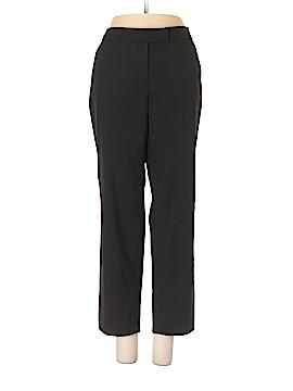 Cynthia Rowley for Marshalls Dress Pants Size 8