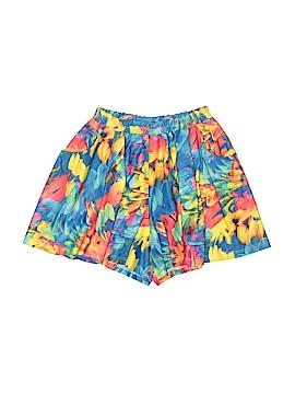Zara Terez Shorts Size X-Large (Youth)