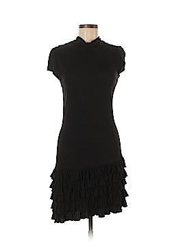 L'Pogee Casual Dress Size M