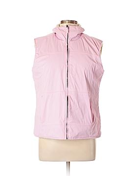Vanity Vest Size XL