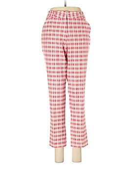 PETER MILLAR Dress Pants Size 4