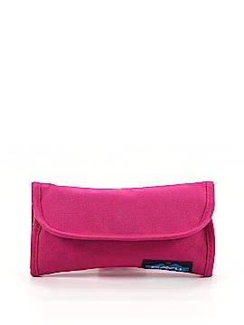 Kavu Wallet One Size