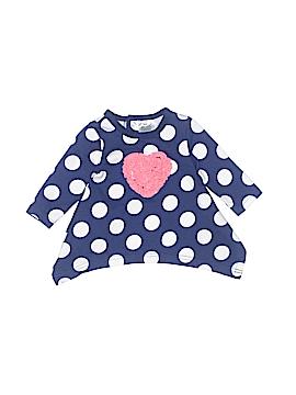 Baby! Dress Size 3 mo