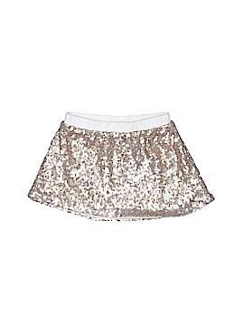 Toughskins Skirt Size 18 mo