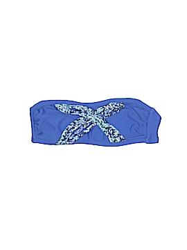 Xhilaration Swimsuit Top Size XS