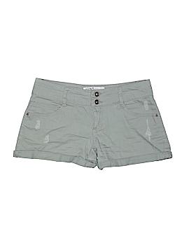 Jolt Denim Shorts Size 5