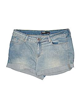 BDG Denim Shorts Size 32 (Plus)
