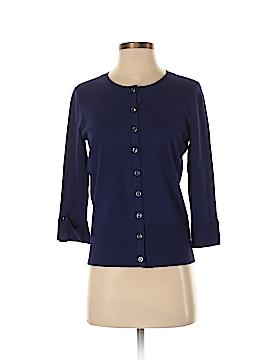 Grace Cardigan Size M