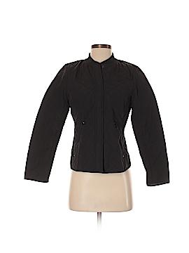 Gap Coat Size XS (Petite)