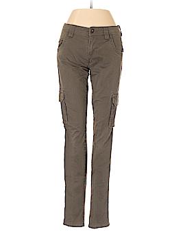 Sanctuary Cargo Pants 24 Waist