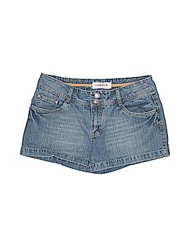Hydraulic Denim Shorts Size 11 - 12