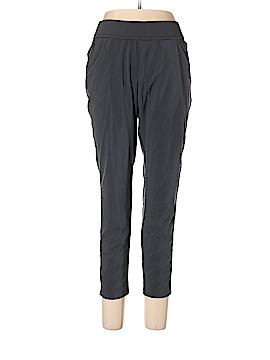 Athleta Active Pants Size 8