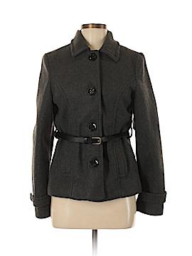 Papaya Coat Size M