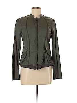 UO Worldwide Jacket Size M