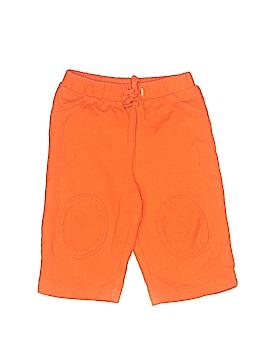 Circo Casual Pants Size 6 mo
