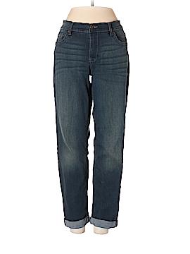 Vintage America Blues Jeans 27 Waist