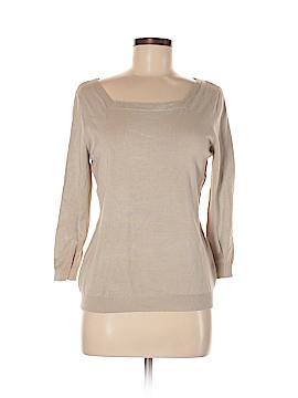 Joseph A. Pullover Sweater Size M