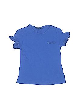 Original Marines Short Sleeve T-Shirt Size 6