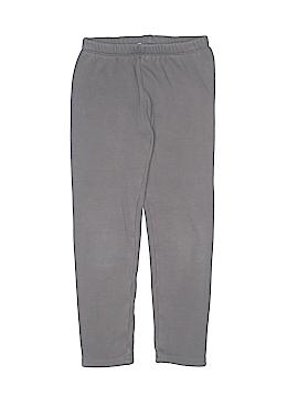 Gap Kids Sweatpants Size M (Kids)