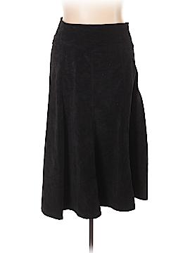 Kikit Jeans Casual Skirt Size 18W (Plus)