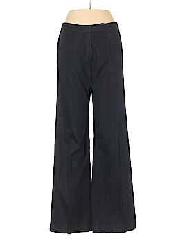 Signature by Larry Levine Dress Pants Size 6