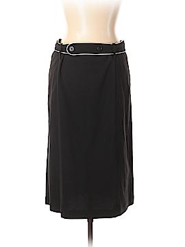Jonathan Martin Casual Skirt Size 12
