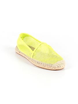 Rebecca Minkoff Flats Size 5 1/2