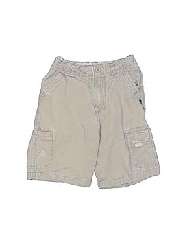 Old Navy Cargo Shorts Size 5T