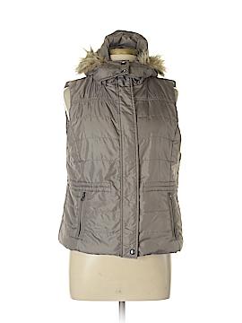 American Rag Cie Vest Size XL