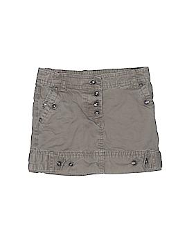 Okaidi Skirt Size 3T